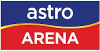 Facebook Astro Arena