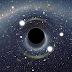 I buchi neri impediscono la nascita delle stelle