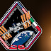 L'Expedition 26 decolla, un italiano alla volta della ISS