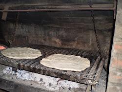 Pizzas-