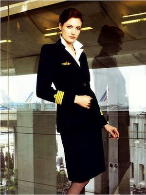 法國 空姐 大盜
