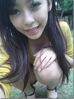 麥芽仙女 - 麥芽仙女 kerina