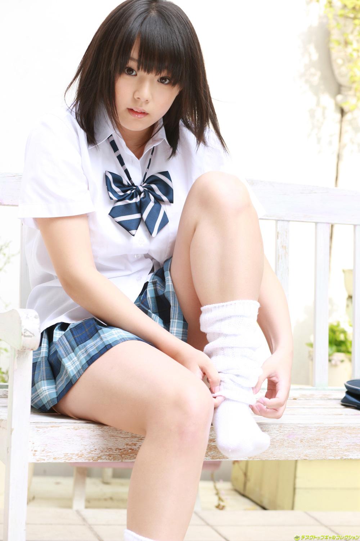 篠崎愛の画像 p1_33