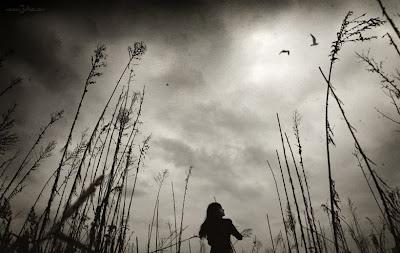 正妹攝影師 Jolie 羅曉韻 - 重慶正妹攝影師 JOLIE 羅曉韻