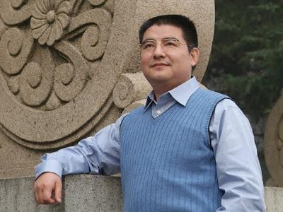 財產 裸捐 - 中國首善 陳光標財產將裸捐