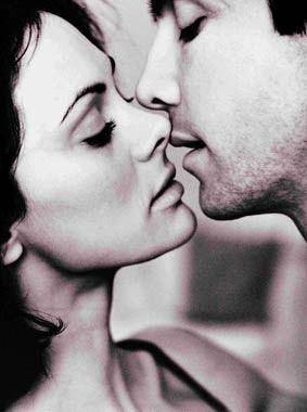 美國 接吻學校 - 美國 接吻學校 的激情接吻秘訣
