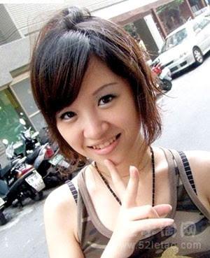 魔術甜心黃心琳 - 台灣魔術甜心黃心琳