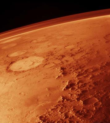 火星神童 - 火星神童鮑里斯卡