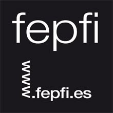 F E P F I