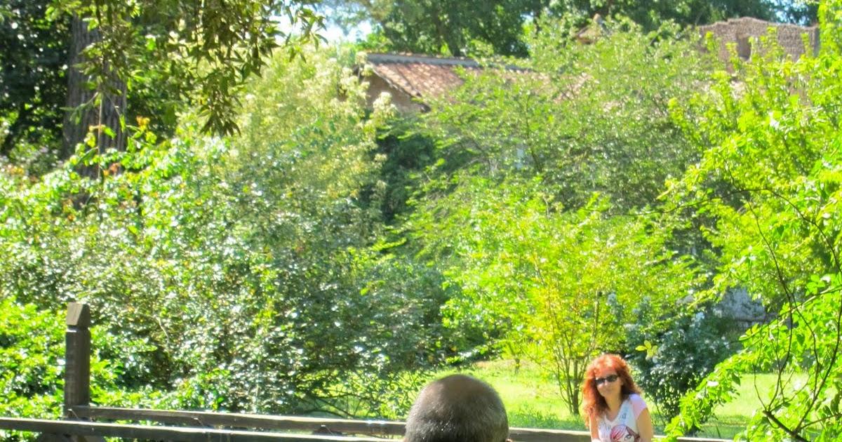 Il Giardino Di Bama Torrinonews Il Giardino Di Ninfa