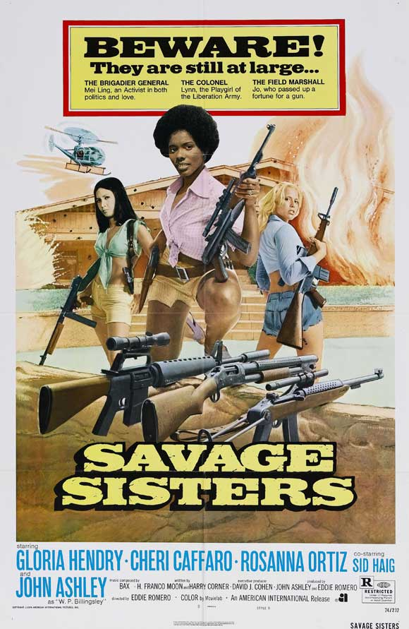 Rogers Sisters, The - Les Imaginations Sont Gentilles