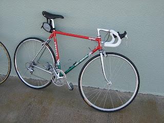 Smu Cycling Vintage Bike Rallye