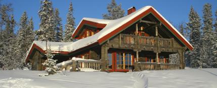 Carolina Mornings Asheville Cabin Rentals