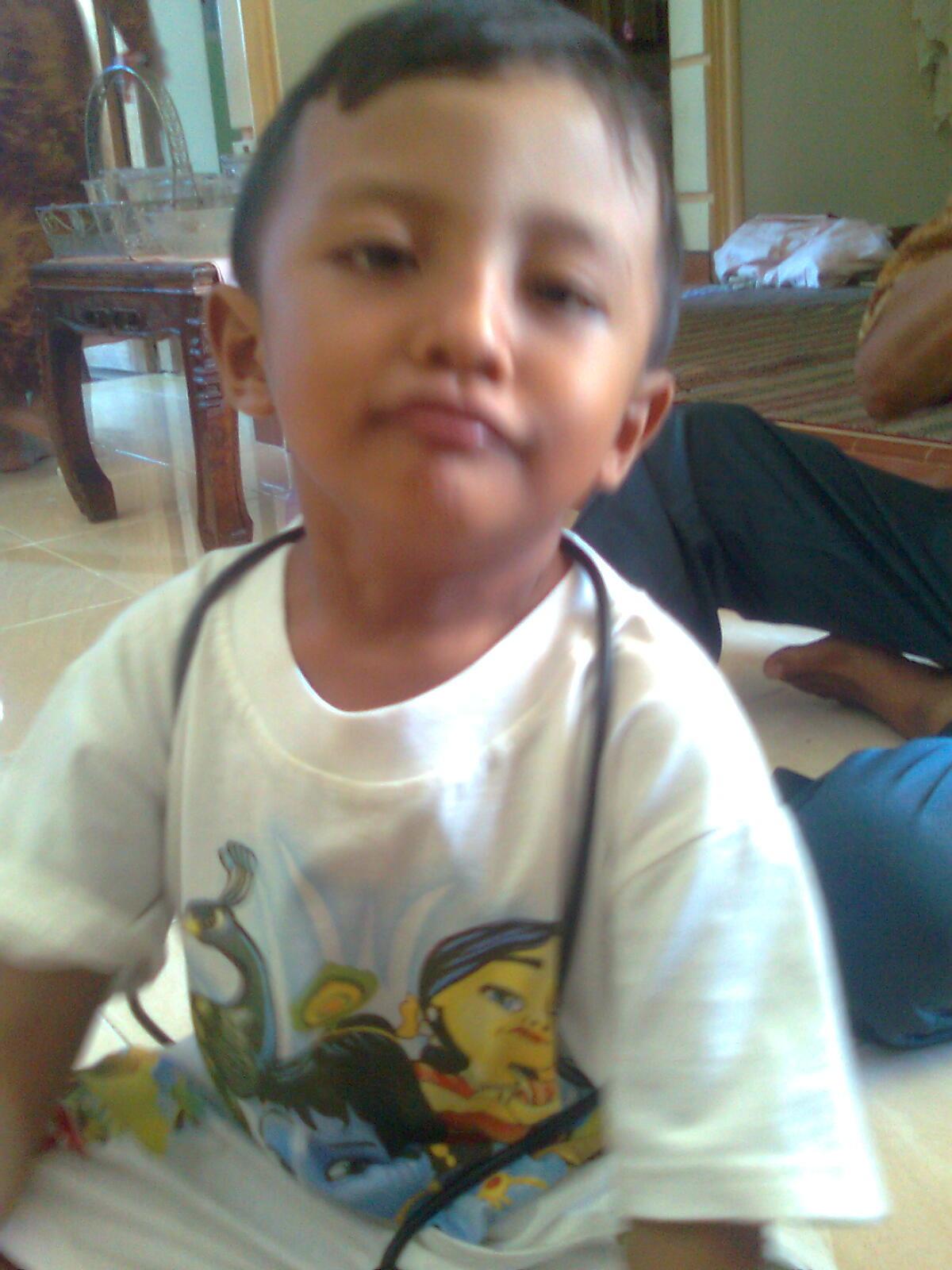 bokep anak kecil 08