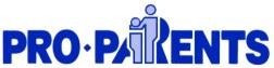 logo of Pro-Parent