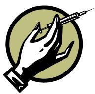 image of vaccine