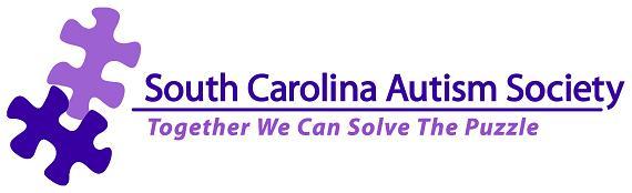South Carolina Autism Society Myrtle Beach Sc