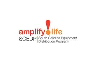 scedp logo