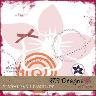 http://973designs.blogspot.com/2009/08/floral-fusion-and-freebie.html