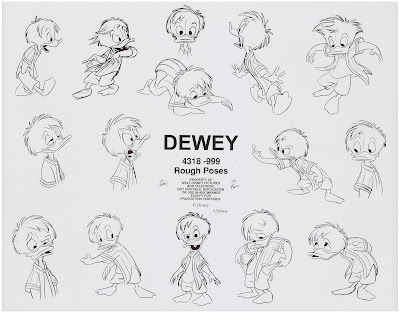 Huey, dewey anddont show this interact Best coloring page featuring huey, d