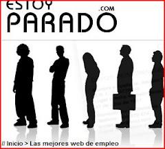 Las mejores Web sobre ofertas de empleo