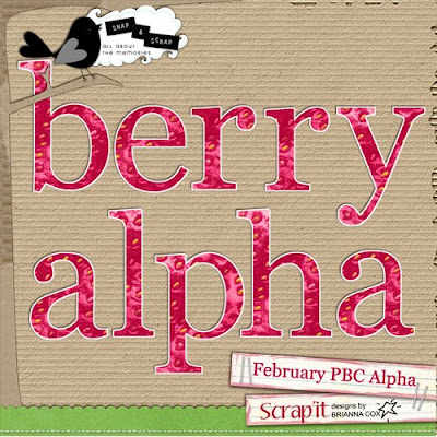 http://scrapitbybreeza.blogspot.com