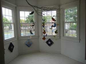 Del Ray Artisans by Megan Coyle
