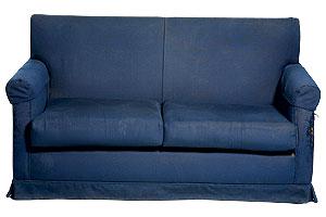 [sofá+antes.jpg]