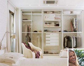 [Closet+Adriane+Galisateu.jpg]