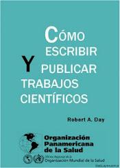 Libros sobre Investigación Científica