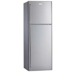 Electrolux Mangosteen 320Ltr 2-door fridge ETB-3200PC