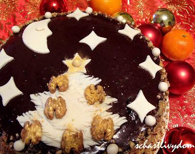 Испечь торт для мужщины торт лаваш