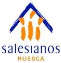 Colegio Salesianos de Huesca