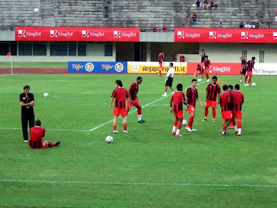 BoLASEPaKO.com - a simple view on SINGAPORE SOCCER: National Day ...
