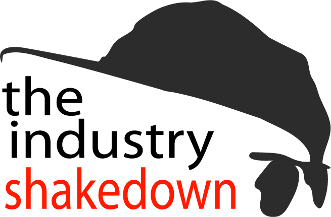 The Industry Shakedown