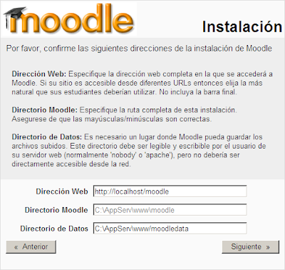 confirmandodireccioneswebmoodle.png