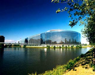 La nueva regulación financiera fue aprobada por el Parlamento Europeo