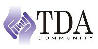Member of TDA Community