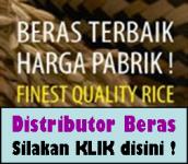 Distributor Beras