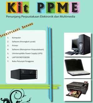 Untuk info lengkap & pemesanan Alat Peraga DAK SD 2011/2012 di atas