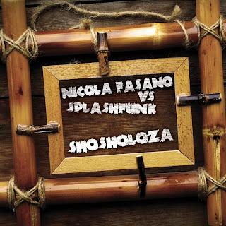 album   shosholoza mp3