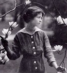 Edna St. Vincent Millay
