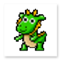 http://asal-klik.blogspot.com/2009/02/game-onet.html