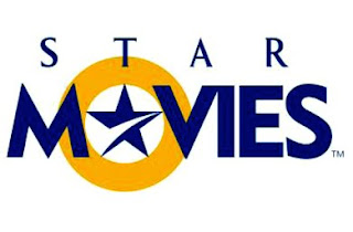 Kênh Star Movies