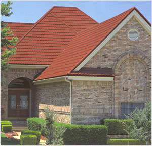 House of decor roofing materials as stylish finishing for Roofing styles in kenya