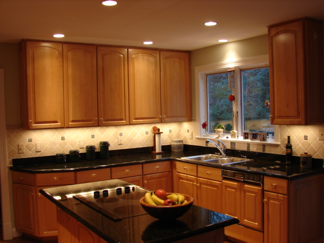 Remarkable Kitchen Lighting Ideas 640 x 480 · 141 kB · jpeg