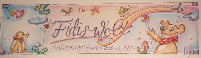 lana & fidiswelt