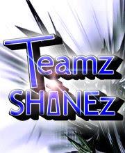 Teamz Shinez