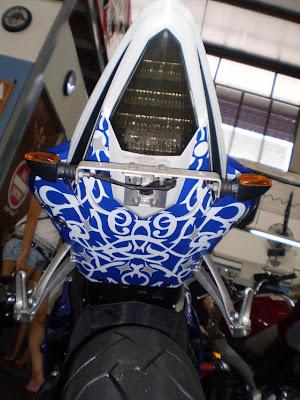 Valentino Rossi Helmet Design. valentino rossi helmet design.