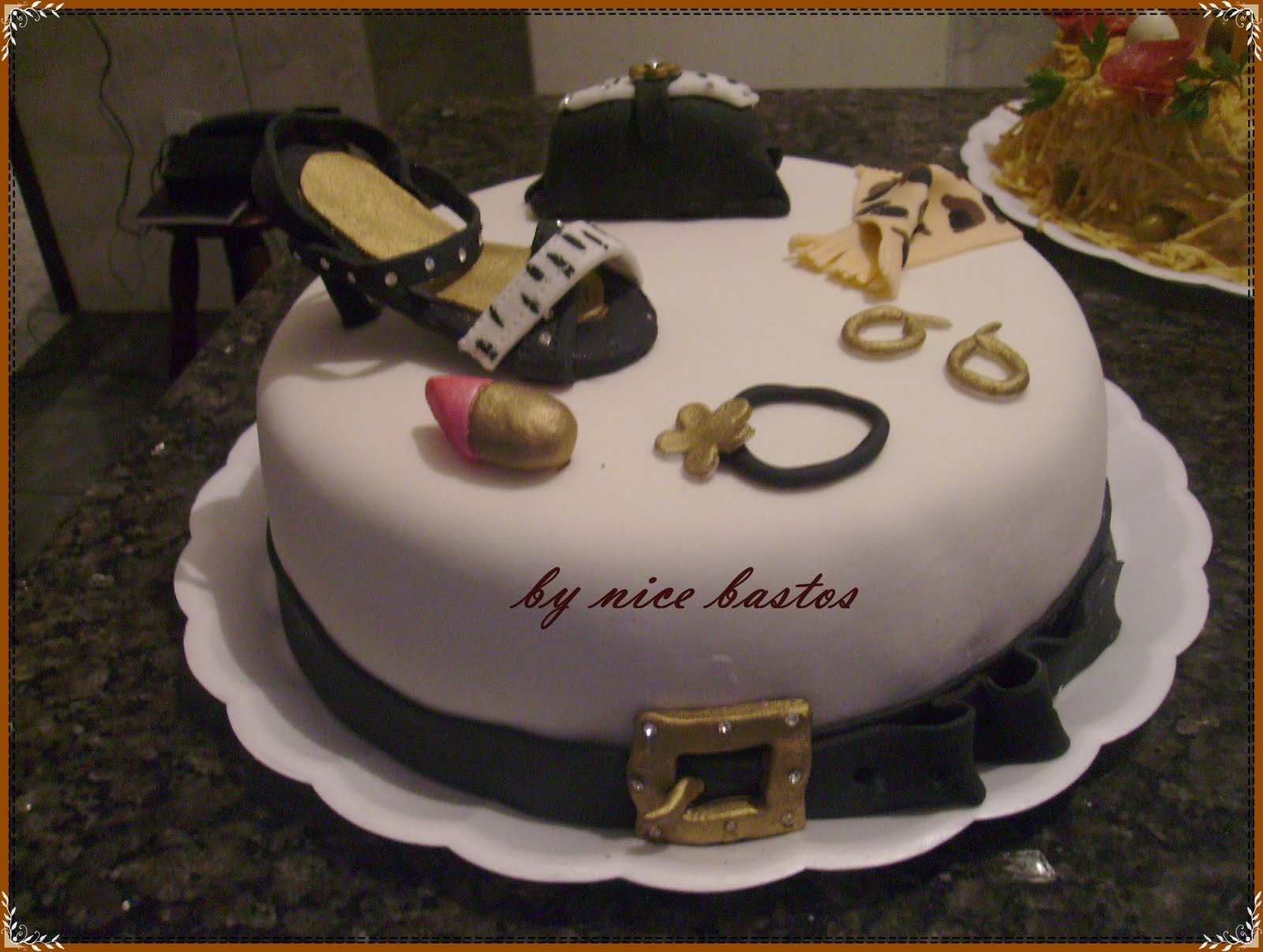 Feliz Aniversário Manuela!!! PICT0137
